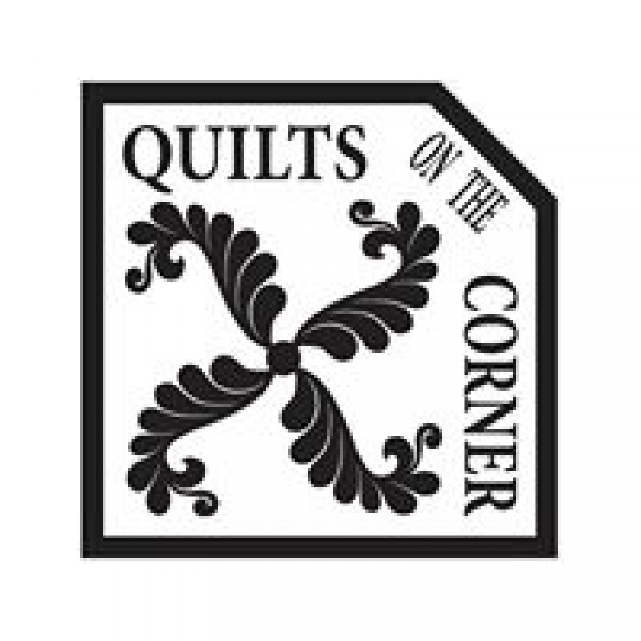 Quilts On The Corner