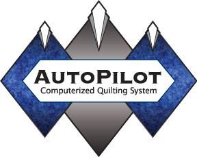 AutoPilot Mach3
