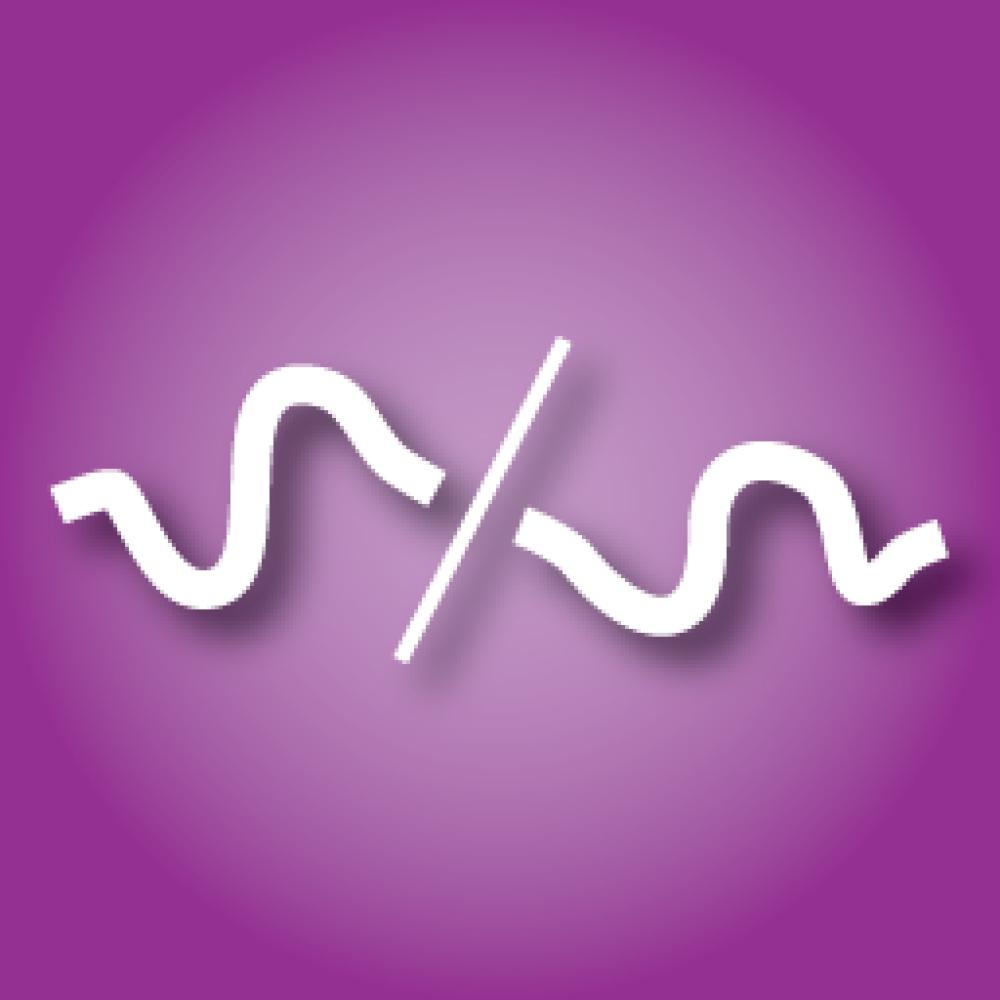 Hunters Quilt Mart - Centerview, MO