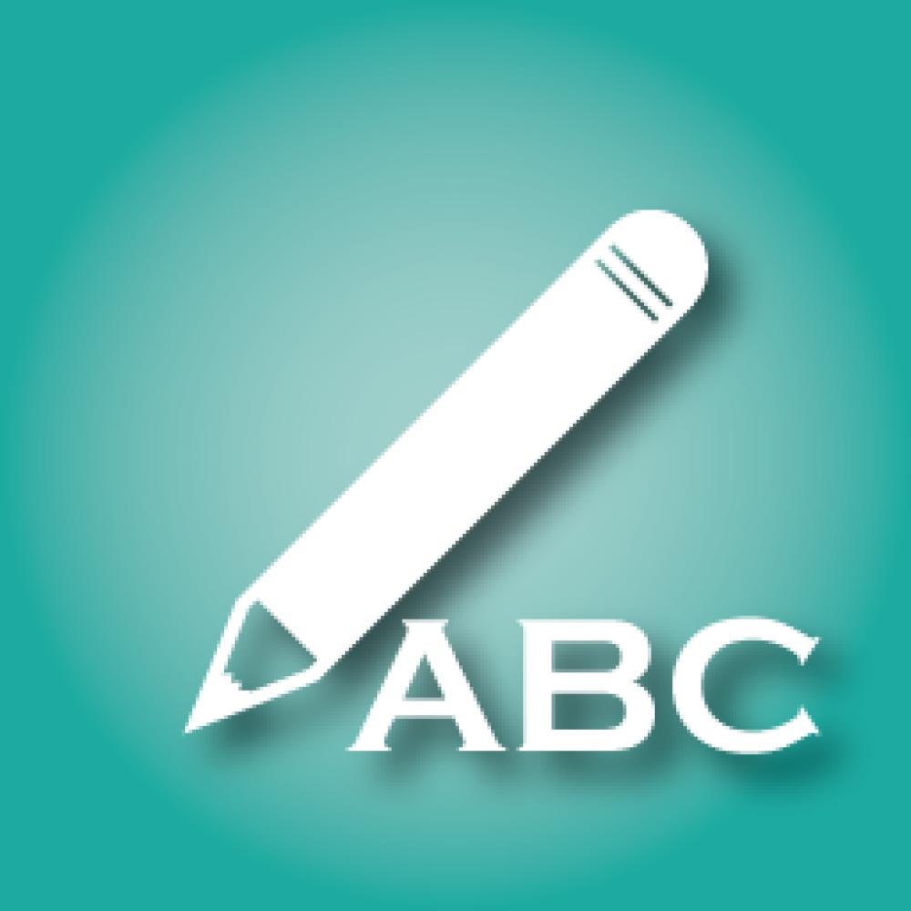Quilts On The Corner - Sandy, UT