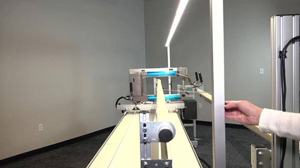 Ryan's Sewing & Vacuum Center - Albuquerque & Santa Fe, NM