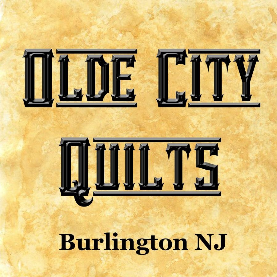 Olde City Quilts - Burlington, NJ