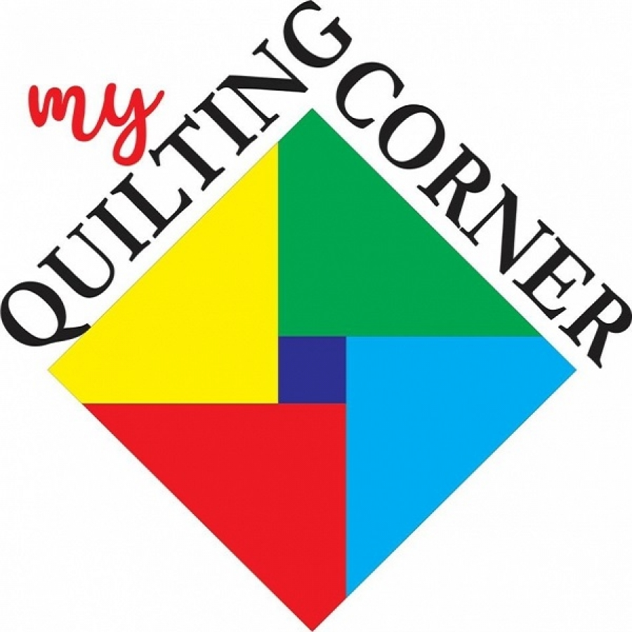 My Quilting Corner - Boise, ID